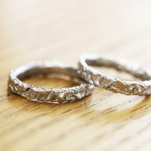 結婚指輪7