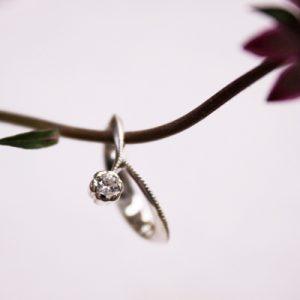 婚約指輪3